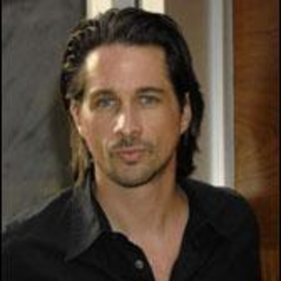 Michael Easton Fan Club to Give to Charity