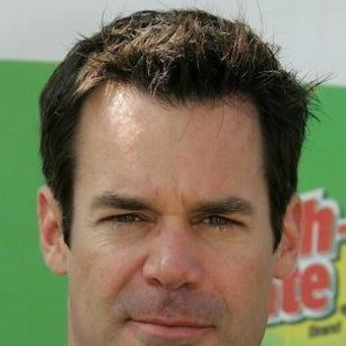 Tuc Watkins, Former One Life to Live Star Join Desperate Housewives