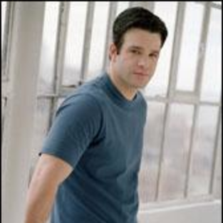 Nathaniel Marston Officially Let Go from One Life to Live