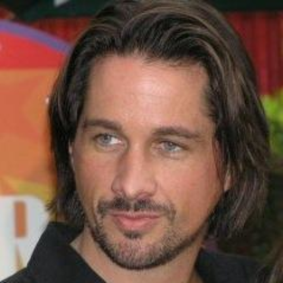 Michael Easton: Remaining on One Life to Live