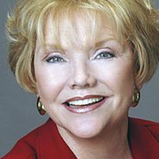 Erika Slezak Comments on Asa Buchanan Will Reading