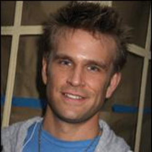 In the Soap Opera Spotlight: John Brotherton