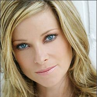Cady McClain Comments on All My Children Return