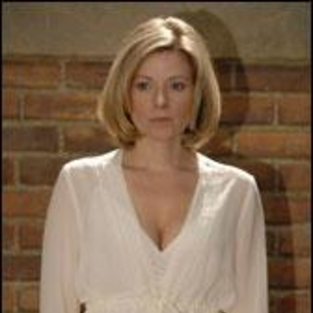 Cady McClain: On As the World Turns Departure, All My Children Rumors