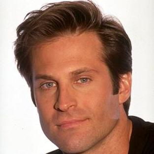 Holden Snyder