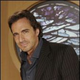 Thorsten Kaye Talks About Changes on All My Children