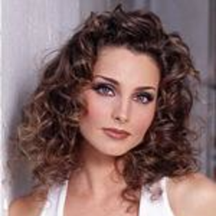 Alicia Minshew Bids Farewell to All My Children Co-Star