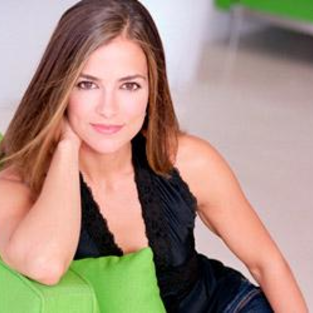 Rebecca Budig Talks About All My Children Return