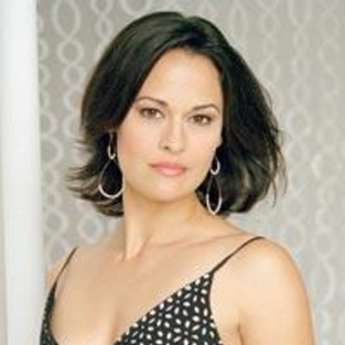 Julia Santos Keefer