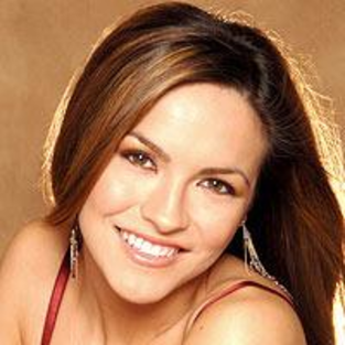 All My Children Rumor: Goodbye, Chrishell Stause?