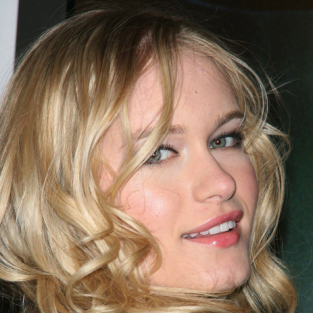 Leven Rambin: Coming to One Tree Hill!