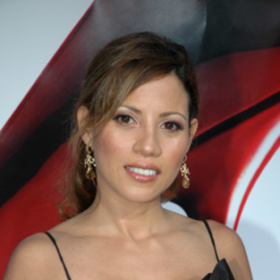 Elizabeth Rodriguez: Ready to Premiere on All My Children