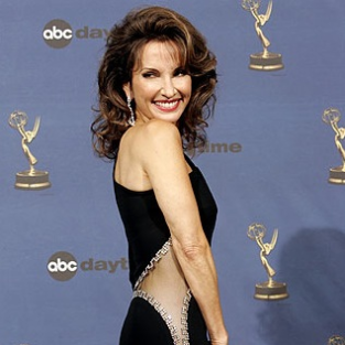 Susan Lucci: Coming to Desperate Housewives?