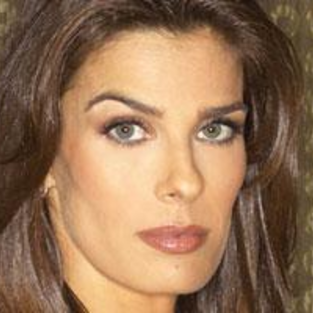 Kristian Alfonso Reacts to Days of Our Lives Firings