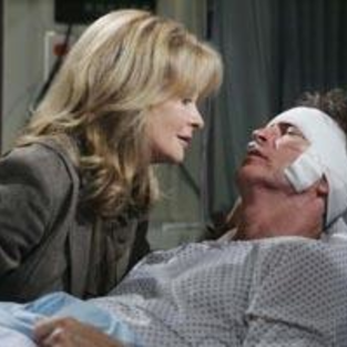 Days of Our Lives Spoiler: The Fate of John