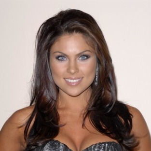 Nadia Bjorlin Speaks on What Lies Ahead for Chloe, Days of Our Lives