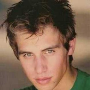 Nick Fallon