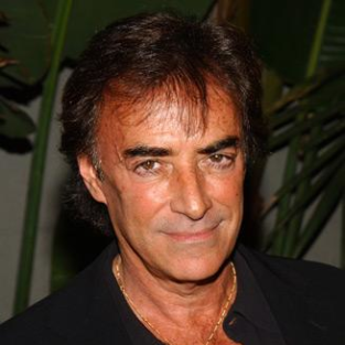 Thaao Penghlis Confirms Days of Our Lives Departure