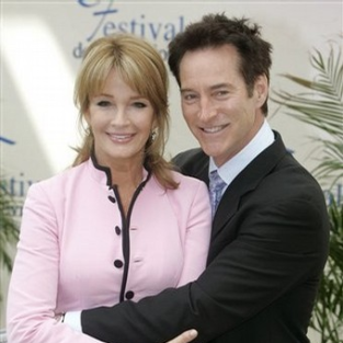 Days of Our Lives Casting Shocker: Goodbye, Deidre Hall and Drake Hogestyn!