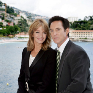 Marlena and John Prepare to Say Goodbye