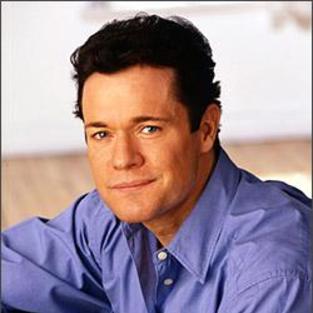Rick Bauer