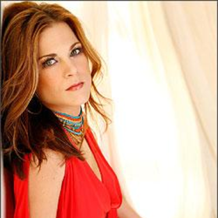 Gina Tognoni: Gone from Guiding Light