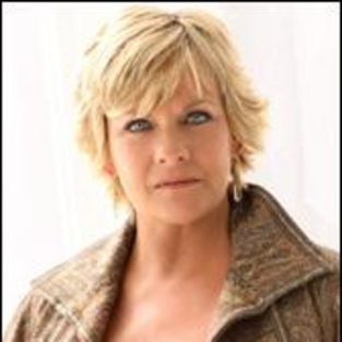 In the Soap Opera Spotlight: Kim Zimmer