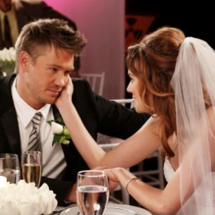 One Tree Hill Season Finale Spoilers: The End?!