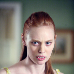 True Blood Season Two, Episode Four Spoilers