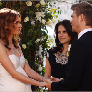 Chad Michael Murray, Hilarie Burton Leaving One Tree Hill