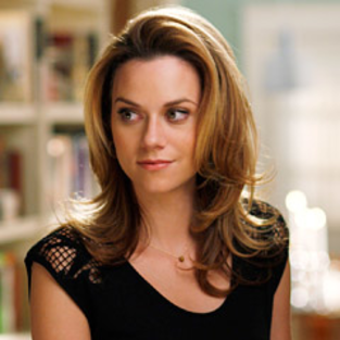 Hilarie Burton Speaks on One Tree Hill Exit