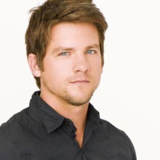 Bryce Varley