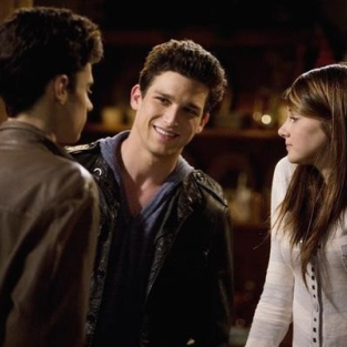 The Secret Life of the American Teenager Sets Return Date