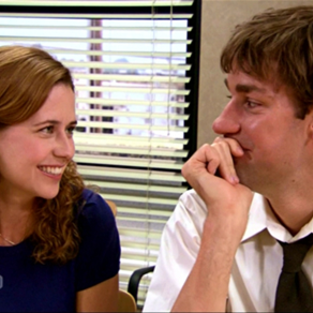 The Office Spoilers: A Jim-Pam Destination Wedding!
