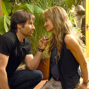 Californication Creator Addresses the Future of Hank and Karen