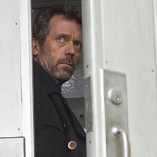 House Cast Offers Season Six Prognosis