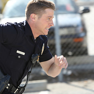 Southland Season Two Spoilers: Ben's Backstory, Clarke's Fate