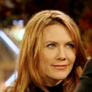 Stacy Haiduk Previews The Young and the Restless Storyline