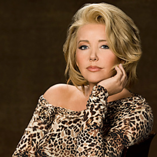 Melody Thomas Scott Resigns with The Young and the Restless