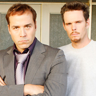 Entourage Stars React to Emmy Snub, Season Six Storyline