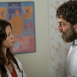 "Weeds Recap: ""A Distinctive Horn"""