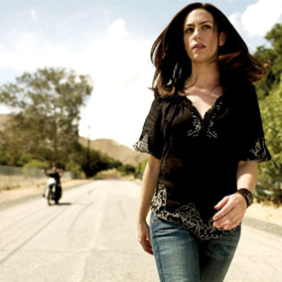 Sons of Anarchy to Pick Up in the Aftermath of Season 2