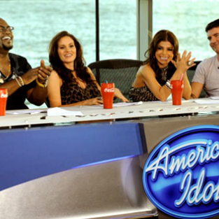 Source Confirms Kara DioGuardi's Return to American Idol
