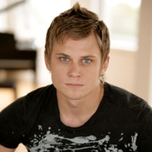 Billy Magnussen to Guest Star on The Beautiful Life