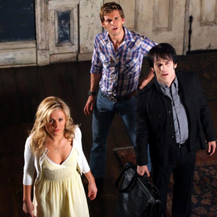 True Blood Ratings: Ridiculousy Huge
