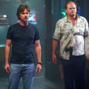 "True Blood Recap: ""New World in My View"""