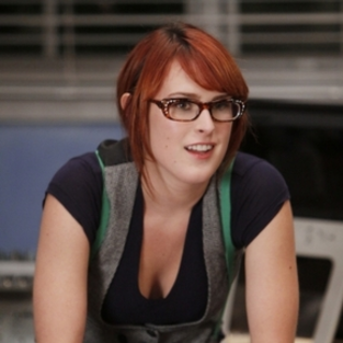 Rumer Willis to Guest Star on Pretty Little Liars