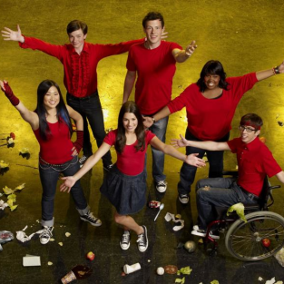 Glee Soundtrack Update: Songs Revealed!