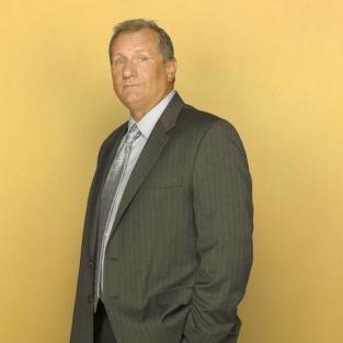 Jay Pritchett