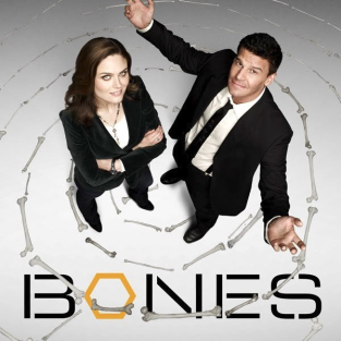 Bones: Back to the Beginning for 100th Episode?